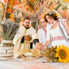 Fotograful de nuntă Adrian Moisei (adrianmoisei). Fotografia din 04.08.2018