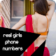 Girls phone number for whats prank Download on Windows