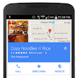 Local business orders and appointments - Google My Business Help