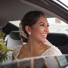Fotógrafo de bodas Pablo Canelones (PabloCanelones). Foto del 09.08.2017