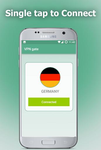VPN Gate|玩通訊App免費|玩APPs