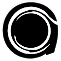 Pocket Black Hole icon