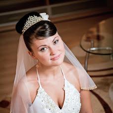 Wedding photographer Vladislav Yarmomedov (Rikyavik). Photo of 21.03.2014