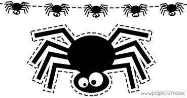 https://i0.wp.com/papelisimo.es/wp-content/uploads/2015/10/Plantilla-ara%C3%B1a-Halloween-imprimir-y-recortar-guirnalda.jpg?resize=369%2C193