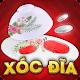 Xoc Dia Download for PC Windows 10/8/7