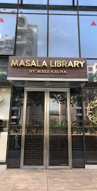 Masala Library photo 13