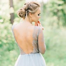 Wedding photographer Dmitriy Zaycev (zaycevph). Photo of 26.07.2017