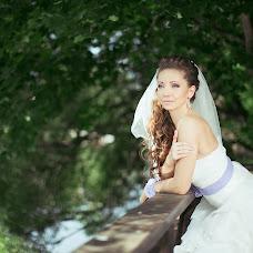 Wedding photographer Evgeniya Kolo (EugeniaKolo). Photo of 04.03.2014