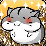Hamster Life v3.3.3
