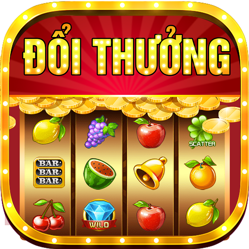 Tip Win Club: Vong Quay Chua Dao Rikvip Doi Thuong