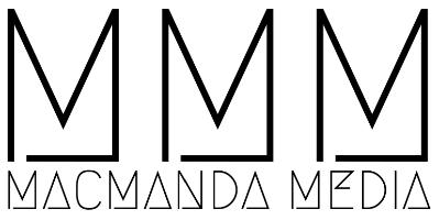 MacManda Media PR and Marketing Agency