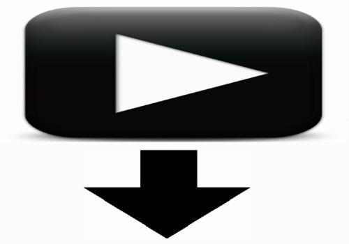 İzlediğin Videoyu İndirme