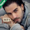 İsmail YK Music 2020 icon
