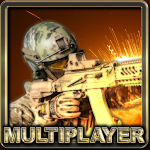 Special Operations Forces for PC