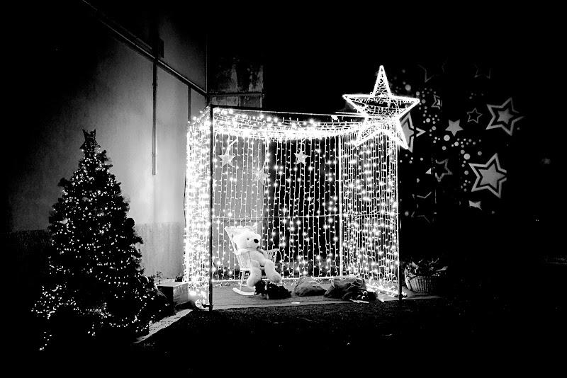 Natale! di Uitko