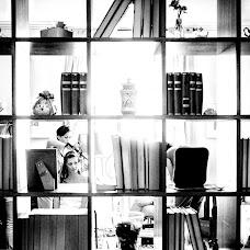 Wedding photographer Dino Sidoti (dinosidoti). Photo of 08.04.2018