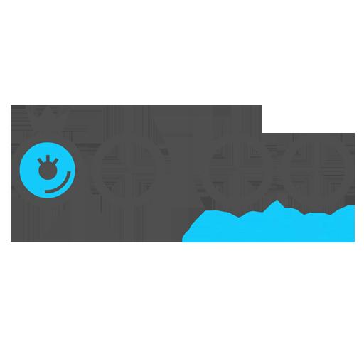 Qaibo Games avatar image