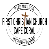 First Christian Cape Coral