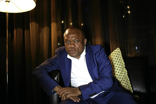 Break-in at KwaZulu-Natal premier's official residence - SowetanLIVE