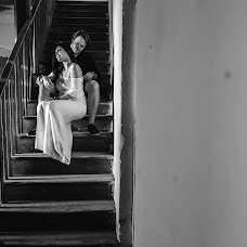 Wedding photographer Jonatas Papini (jonataspapini). Photo of 29.07.2016