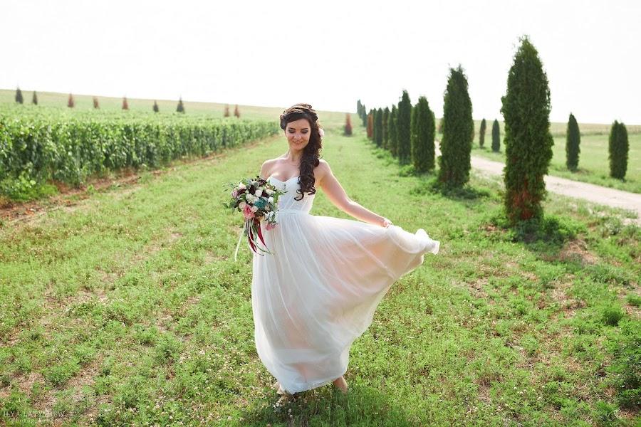 Wedding photographer Ilya Latyshev (iLatyshew). Photo of 02.10.2015