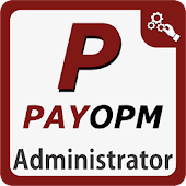PAYOPM Administration