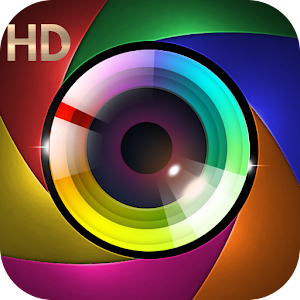 HD Camera 1 0 4 Apk, Free Photography Application