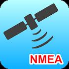 NMEA Tools icon