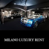 Milano Luxury Rent