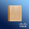 Cisco Tech Docs icon