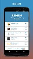 Screenshot of QuikWallet - Pay Everywhere