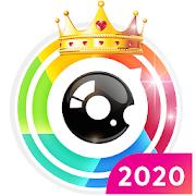 Sweet Camera - Selfie Camera & Sweet Selfie 2020