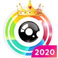 Sweet Camera - Selfie Camera & Sweet Selfie 2020 apk