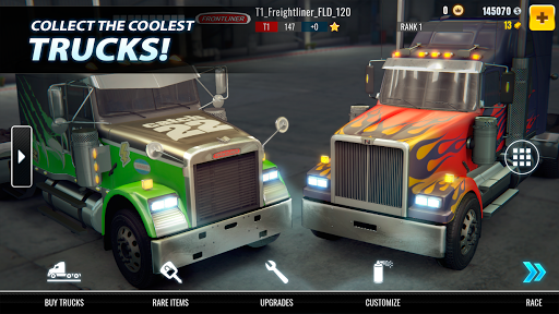 Big Rig Racing 1.6.0.200406 screenshots 5