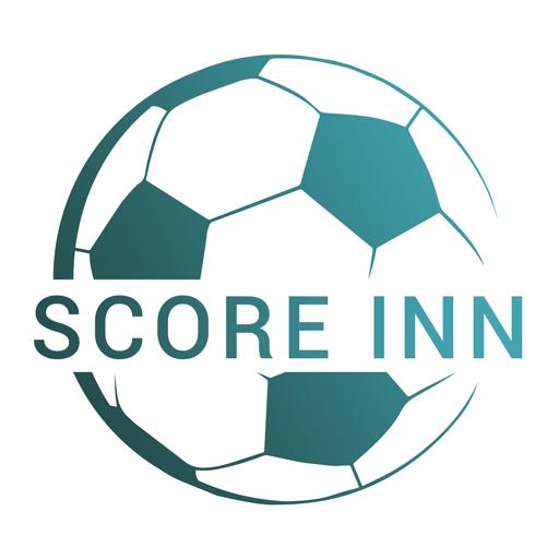 Score Inn