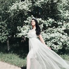 Wedding photographer Nadezhda Alekseeva (Nadiza). Photo of 08.06.2017