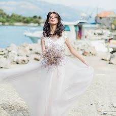 Wedding photographer Sergey Kurdyukov (Kurdukoff). Photo of 20.08.2018