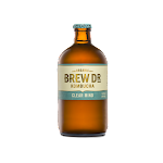 Brew Dr. Kombucha Clear Mind