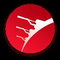 BioSpil icon
