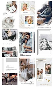 Insta Story - Instagramstories Ig Story Art Maker 1 5 78 +