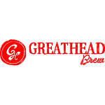 Logo for Greathead