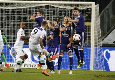 OH Leuven staat laatste in 1B en wil tegen Cercle graag punten sprokkelen