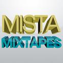 MR Mixtapes* icon