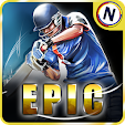 Epic Cricke.. file APK for Gaming PC/PS3/PS4 Smart TV