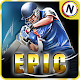 Epic Cricket - Best Cricket Simulator 3D Game (game)