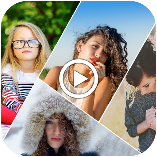 My Video Collage Maker