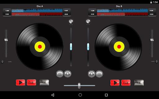 Amazing DJ Live Music Remix