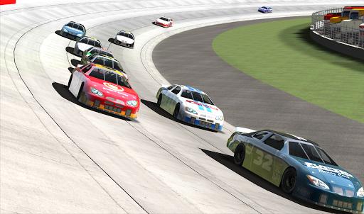 Speedway Masters 2 FREE 4 screenshots 18