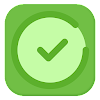 ZenConfirmation APK Icon