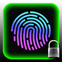 Make a Password Pro icon